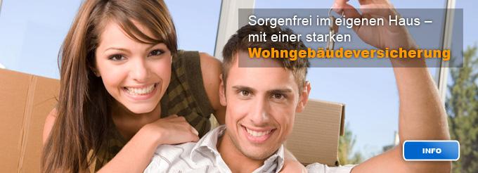Dating-Betriebsversicherung